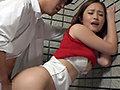 同窓会で再会したクラスメイトりのさん(27) 性欲もて余しエロ尻パンチラで誘惑されたので店の外でエッチしちゃった 桐嶋りの