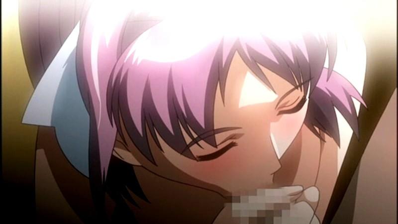 夜勤病棟ヒロインシリーズ 七瀬恋の「あなたといっしょに眠りたい」~天使のささやき オチ○ポおやすみなさい編~ 2