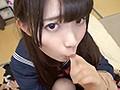 神パンスト 美甘りか 制服ロリ美少女の美脚を包んだ生ナマしいパンストを完全......thumbnai10