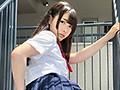 神パンスト 美甘りか 制服ロリ美少女の美脚を包んだ生ナマしいパンストを完全......thumbnai2