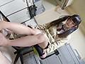 神パンスト 美甘りか 制服ロリ美少女の美脚を包んだ生ナマしいパンストを完全......thumbnai7