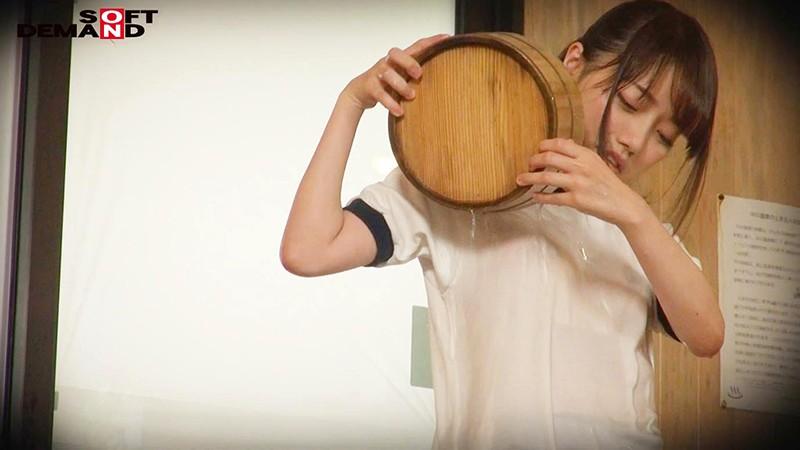 じゅり・みゆ 箱根温泉で見つけた修学旅行中の学生さん 友達と一緒に男湯入ってみませんか? キャプチャー画像 3枚目
