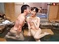 さな(21) 推定Cカップ 伊豆長岡温泉で見...のサンプル画像 9