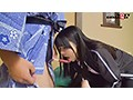 なな(20) 推定Fカップ 伊豆長岡温泉で見つけた女子大生 タオル一枚 男湯入ってみませんか?
