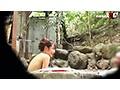 かりな(21) 推定Dカップ 伊豆長岡温泉で見つけた女子大生 タオル一枚 男湯入ってみませんか?