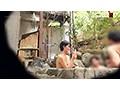 やよい(21) 推定Eカップ 伊豆長岡温泉で見つけた女子大生 タオル一枚 男湯入ってみませんか?