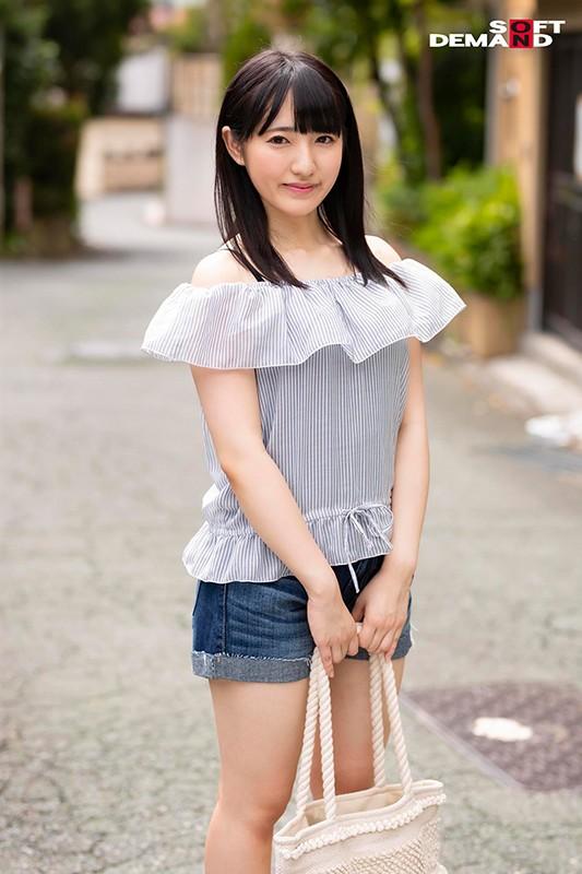 あや(21) 推定Cカップ 伊豆長岡温泉で見つけた女子大生 タオル一枚 男湯入ってみませんか? 8枚目