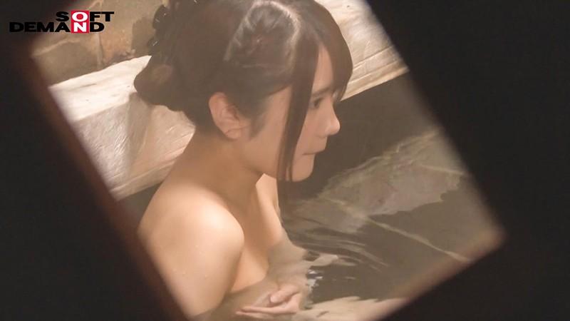 りさ(20)推定Fカップ 箱根温泉郷で見つけた大学生 タオル一枚 男湯入ってみませんか? 6枚目