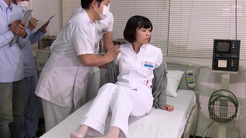 麻里利夏 羞恥作品集 5枚目