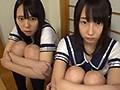 ひよこ女子の6つの穴はどの穴も気持ちいい。少女たちの口・マ...sample8