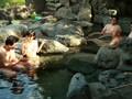 華奢で最高の抱き心地。2周り年下のセックスフレンドと山奥でヤリまくり温泉旅行