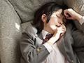 【変態願望】中高一貫の女子校に通うむっつり女子は、びっく...sample7