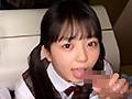 【完全撮りおろし】変態おじさんが秘かに撮り続けた珠玉の手コキ・フェラ映像を一挙公開。ひよこ女子13人24射精400分SPECIAL!