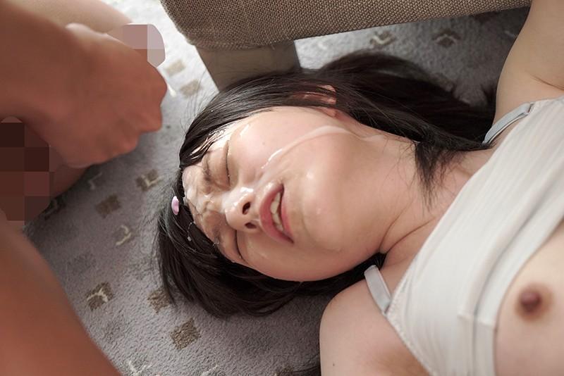 【動画配信限定特典映像付】この子、穢れなき本物処女。少女は汚されて…女の悦びを知った。孵化(ふか)03 AVデビュー〜男の人を好きになったことはまだありません。けどエッチしてみたいんです…〜|無料エロ画像14