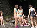 【DANDY&ひよこコラボ】 夏だ!キャンプだ!ひよこビッチだ!〜キャンプ場で出会ったうぶなマセガキにおもちゃにされたひと夏の思い出〜〜