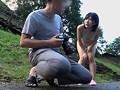 【DANDY&ひよこコラボ】 夏だ!キャンプだ!ひよこビッチだ...sample3