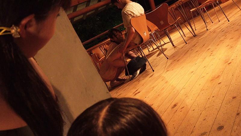 【DANDY&ひよこコラボ】 夏だ!キャンプだ!ひよこビッチだ!〜キャンプ場で出会ったうぶなマセガキにおもちゃにされたひと夏の思い出〜〜 無料エロ画像8