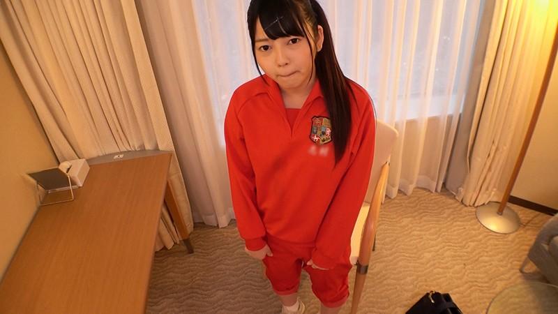 「私、オトナになっちゃった…」 ハニカミながらも中イキしまくる。制服美少女と秘密の課外授業。|無料エロ画像9
