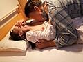 入院したら隣がけなげなひよこ女子。ムラ...のサンプル画像 16