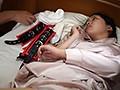 入院したら隣がけなげなひよこ女子。ムラ...のサンプル画像 9