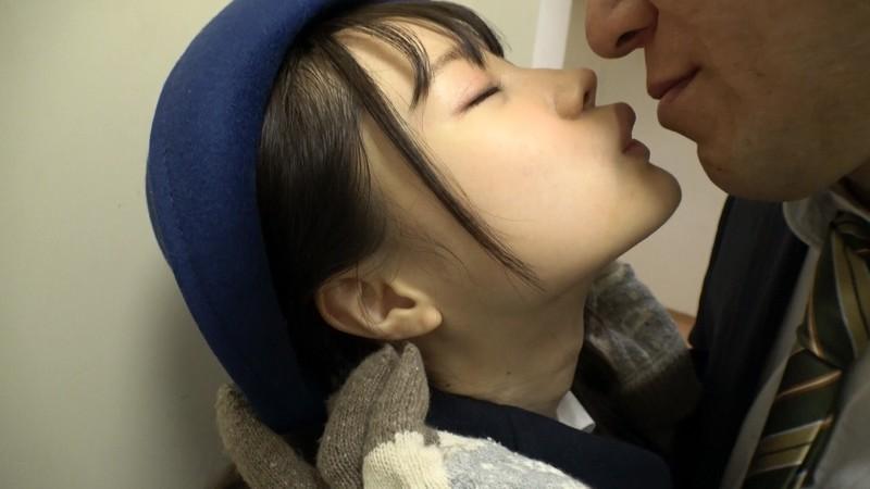 【動画配信限定特典映像付】「パパ、私のこと愛してるならおちんちん入れて」思春期の娘とパパのいびつな愛の日常、そして中出しへと… 松本いちか2