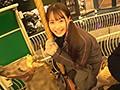 J○お散歩3「おじさん、私に本当のSEXを教えてください」 〜愛...sample8