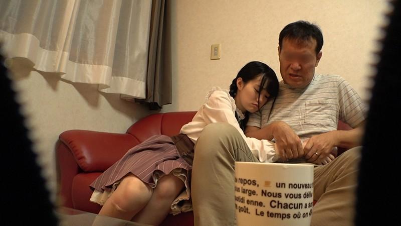 【動画配信限定特典映像付】「世界を敵に回しても先生は私が守ってあげる」教え子に中出し妊娠を迫られる不倫で狂った愛の日常<第5章>
