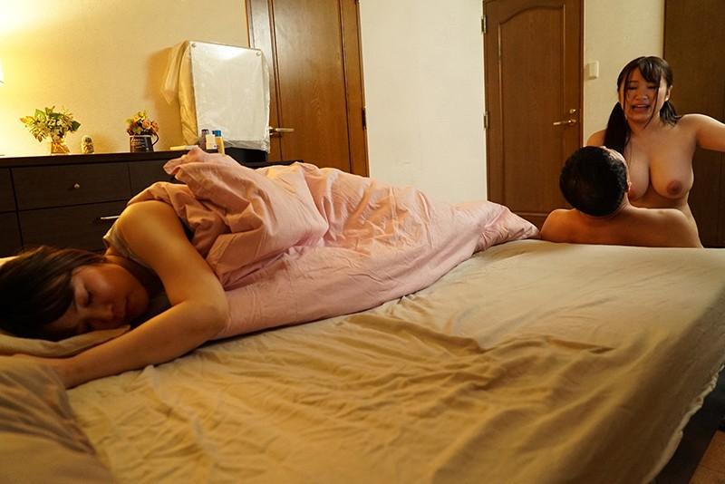 爆乳連れ子の性欲(とパイズリ)が異常で困っています…。Vol.2