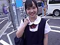 ひよこ女子がお宅訪問!甘えんぼWパイパンビッチーズ。sample13