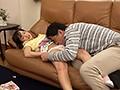 「パパの赤ちゃんが欲しいの!」小さすぎる連れ子とパパのいびつな愛の日常、そして中出しへと… No.3
