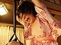 [PIYO-009] 「オトナのエッチで私をめちゃくちゃにしてください…」性の目覚め。M覚醒温泉旅行。新人ひかるちゃん