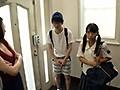 [PIYO-032] 「ママ、シンジ(弟)…愛してるよ…」家族のためにDQN養父のえげつない性欲のはけ口にされるけなげな日焼け少女。