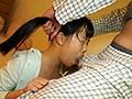 絶対に手を出してはいけないひよこ女子に媚薬まみれの極悪チ○コで鬼イラマチオ。そして… その伍(5)