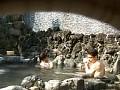 (1rrct020r)[RRCT-020] 混浴露天風呂で女の子と仲良くなって、セックスできるのか!? ダウンロード 1