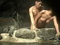 (1rrct020r)[RRCT-020] 混浴露天風呂で女の子と仲良くなって、セックスできるのか!? ダウンロード 13