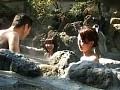 (1rrct020r)[RRCT-020] 混浴露天風呂で女の子と仲良くなって、セックスできるのか!? ダウンロード 15