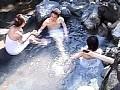 (1rrct020r)[RRCT-020] 混浴露天風呂で女の子と仲良くなって、セックスできるのか!? ダウンロード 16