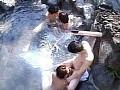 (1rrct020r)[RRCT-020] 混浴露天風呂で女の子と仲良くなって、セックスできるのか!? ダウンロード 18