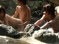 (1rrct020r)[RRCT-020] 混浴露天風呂で女の子と仲良くなって、セックスできるのか!? ダウンロード 20