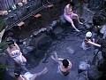 (1rrct020r)[RRCT-020] 混浴露天風呂で女の子と仲良くなって、セックスできるのか!? ダウンロード 6