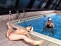 (1rct064)[RCT-064] 究極の妄想発明シリーズ第10弾 女体あやつり人形 ダウンロード 16
