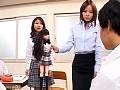 (1rct064)[RCT-064] 究極の妄想発明シリーズ第10弾 女体あやつり人形 ダウンロード 8