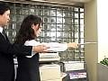 ROCKET 1周年記念作品 時間が止まる腕時計スペシャル 2