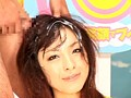 (1rct00152)[RCT-152] 女子アナに顔射! VOL.4 ダウンロード 16