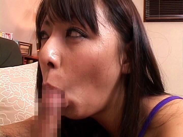 村上涼子があなたのお宅におじゃまして 男の潮吹かせます! 画像10