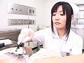 (1rct00239)[RCT-239] 病院で白衣の天使にしてほしいエッチな看護ベストテン ダウンロード 6