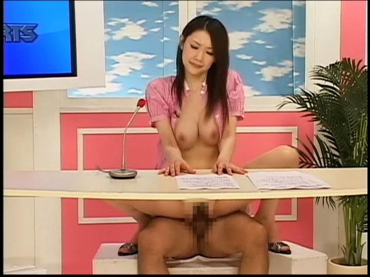 порно во время эфира онлайн - 4