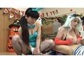 (1rct00658)[RCT-658] ターゲットはコスプレ巨乳お姉さん ちびっこセクハラ痴漢隊 ハロウィン編 ダウンロード 18