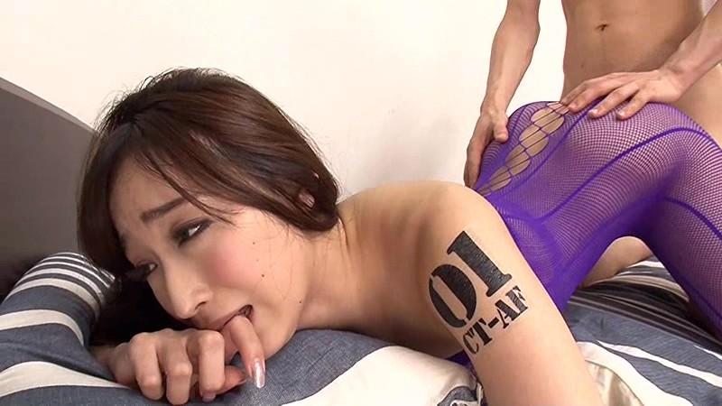 エロ学習アプリ内蔵リアルフィギュア発売 蓮実クレア 18枚目