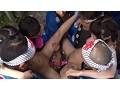 (1rct00768)[RCT-768] イカレた羞恥祭り強行開催 オマ●コ丸出し女神輿まつり ダウンロード 11